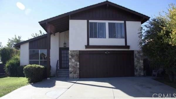 3532 Eboe Street , CA 92606 is listed for sale as MLS Listing NP18249720