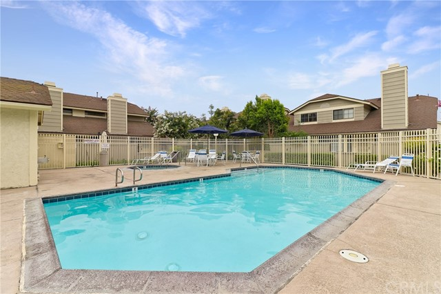 1700 W Cerritos Av, Anaheim, CA 92804 Photo 6