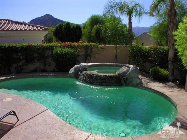 78991 Breckenridge Drive La Quinta, CA 92253 is listed for sale as MLS Listing 216011604DA