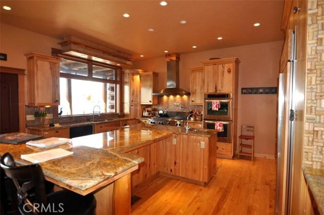 Single Family Home for Sale at 2894 Silverado Lane Clearlake Park, California 95424 United States