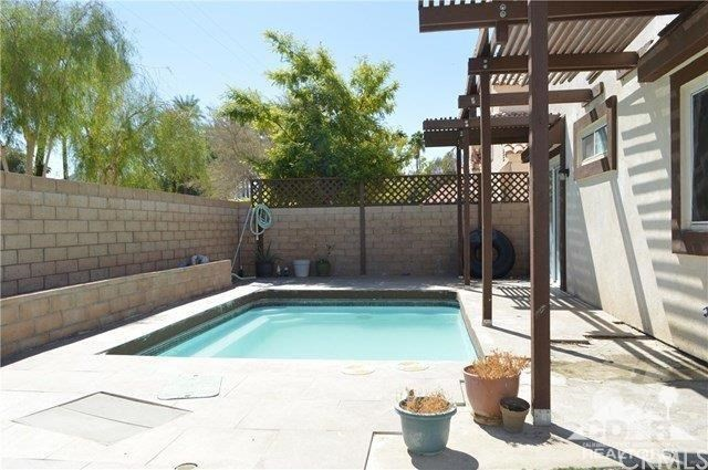73995 Olive Court, Palm Desert, CA, 92260