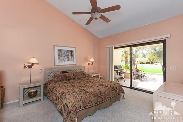 77265 Olympic Way Palm Desert, CA 92211 - MLS #: 217021094DA