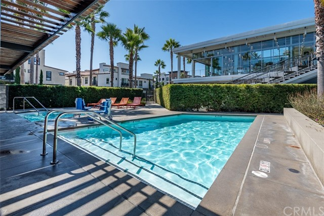 12868 Hammock Ln, Playa Vista, CA 90094 photo 61