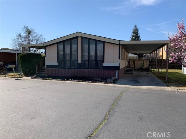 31 Rancho Grande Cir, Atwater, CA, 95301