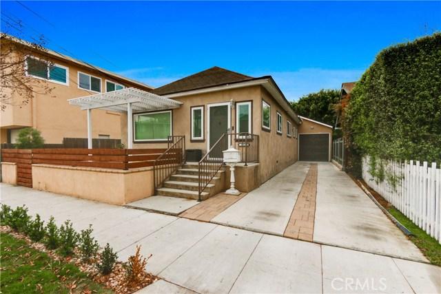 1316 E Appleton St, Long Beach, CA 90802 Photo 28