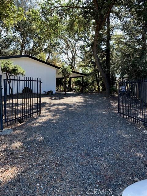 12729 Blue Heron Ct, Clearlake Oaks, CA, 95423