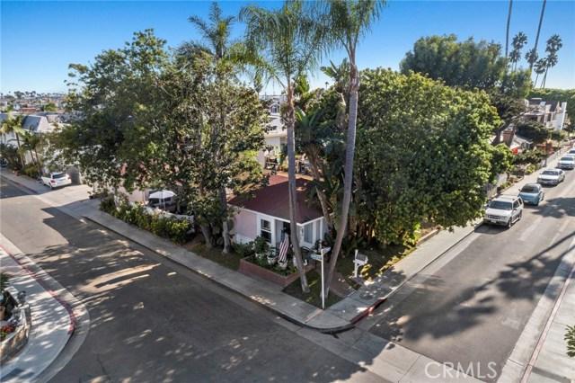 416 39th Street, Newport Beach, CA 92663