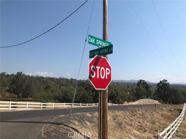 0 Oak Springs Lane, Coarsegold CA: http://media.crmls.org/medias/1cdf588e-ac2a-4aa9-af3b-58d788078eae.jpg