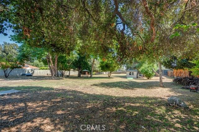 344 W Foothill Boulevard Arcadia, CA 91006 - MLS #: AR18142076