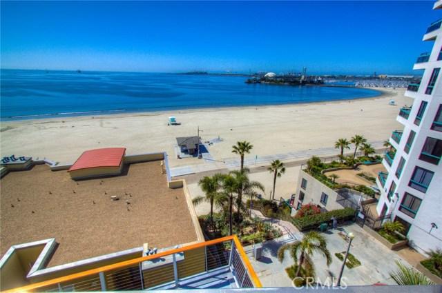 1400 E Ocean Bl, Long Beach, CA 90802 Photo 41