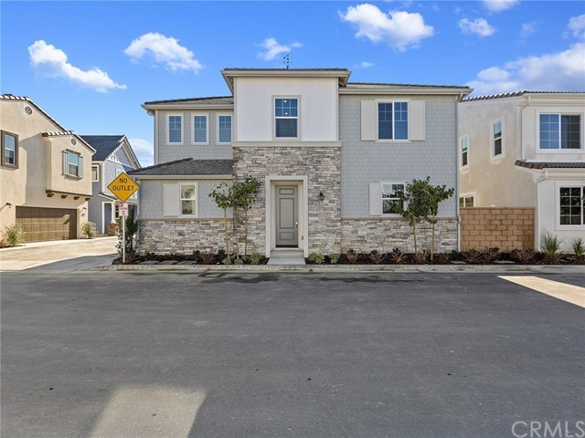 5347 Mariner Lane, Chino, California