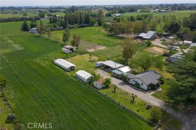4262 County Rd KK, Orland CA: http://media.crmls.org/medias/1ce36e23-07ae-4bd1-80c6-a2aeac06317b.jpg