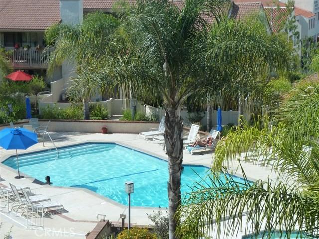 Photo of 1837 Caddington Drive #62, Rancho Palos Verdes, CA 90275