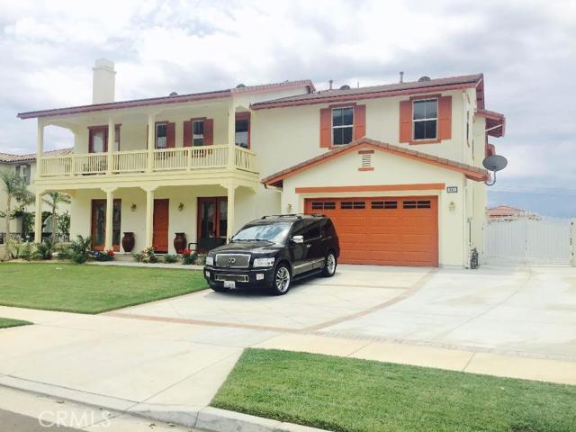 Real Estate for Sale, ListingId: 34482484, Rancho Cucamonga,CA91739
