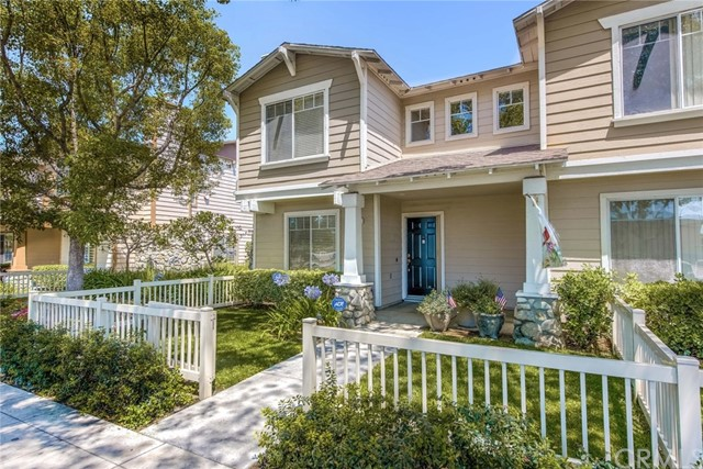1155 E Broadway, Anaheim, CA 92805 Photo 27