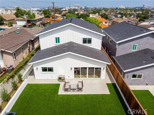 929 Sheldon St, El Segundo, CA 90245 photo 52