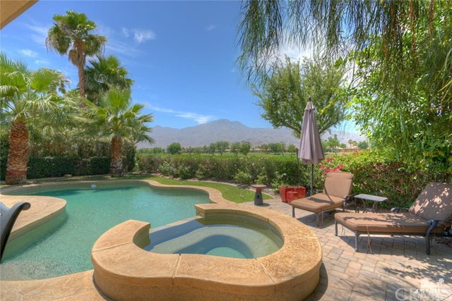 , CA  is listed for sale as MLS Listing 218029324DA