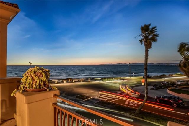 1800 Esplanade Unit E, Redondo Beach CA 90277