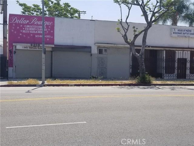 9408 Avalon Bl, Los Angeles, CA 90003 Photo 3