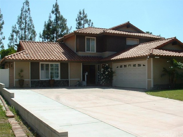 Single Family Home for Rent at 2921 South Pacific St Santa Ana, California 92704 United States