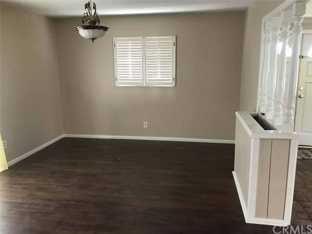 , CA  is listed for sale as MLS Listing IV18107827