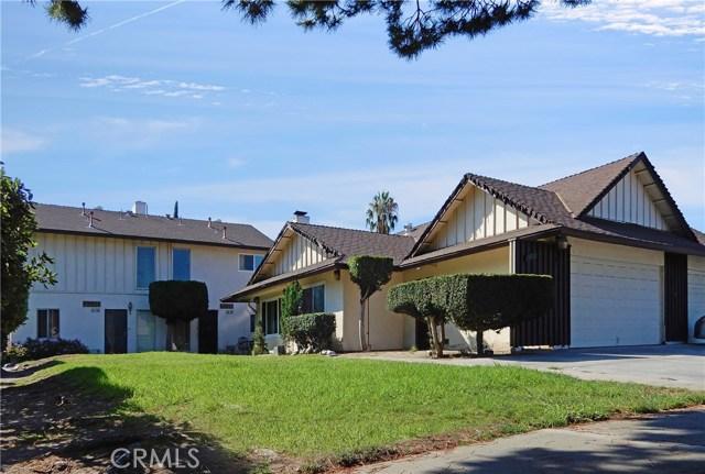 14652 Del Amo Avenue, Tustin, CA, 92780