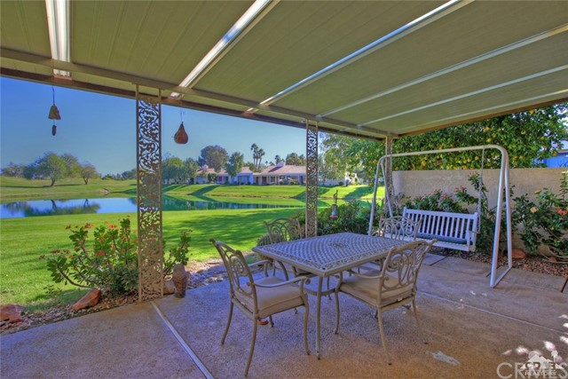 653 Hospitality Drive Rancho Mirage, CA 92270 is listed for sale as MLS Listing 216035458DA