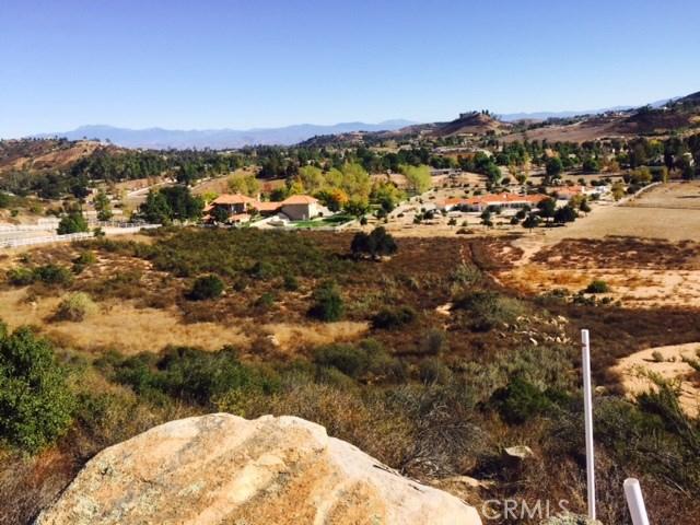 0 00 Vista Del Bosque, Murrieta CA: http://media.crmls.org/medias/1cef2035-3c11-4c76-a2aa-71fd10462039.jpg