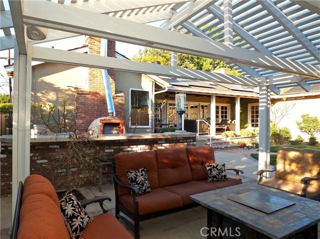 1022 E Tehachapi Dr, Long Beach, CA 90807 Photo 34