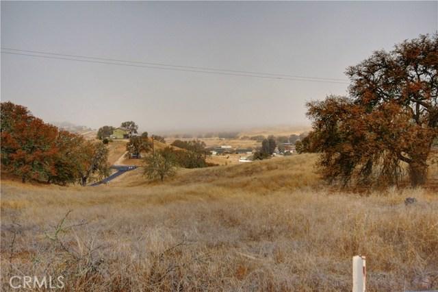 7830 Blue Moon Road, Paso Robles CA: http://media.crmls.org/medias/1cf0e4fd-c1b6-4c40-97c7-a67d086db778.jpg