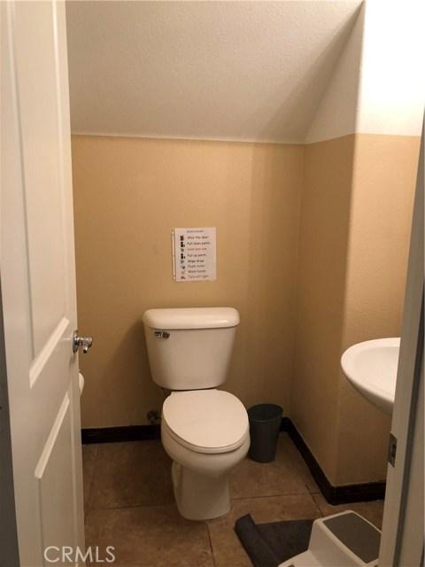 31891 Harden Street, Menifee CA: http://media.crmls.org/medias/1cf3346f-5898-45f8-8e61-4d7fd1881c30.jpg