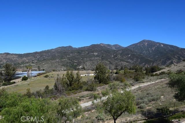 Photo of 21032 Pennington Lane, Rancho Santa Margarita, CA 92679