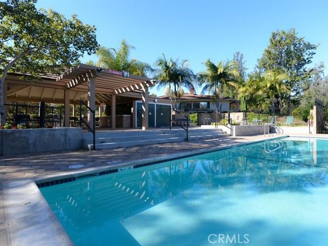 17303 Rosewood, Irvine, CA 92612 Photo 25