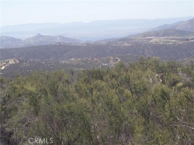 0 El Rancho (off), Hemet CA: http://media.crmls.org/medias/1cf6a040-a881-43d3-9336-12a733a44e1e.jpg