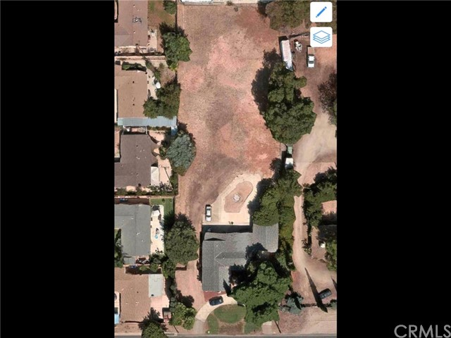 9238 19th Street Rancho Cucamonga, CA 91701 - MLS #: PW18146441