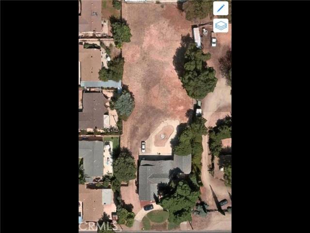 9238 19th Street, Rancho Cucamonga CA: http://media.crmls.org/medias/1cf6be26-1673-42a2-b134-951cac3df15b.jpg