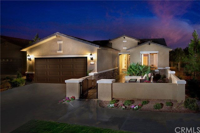 18919 Lariat Street, Apple Valley, CA, 92308