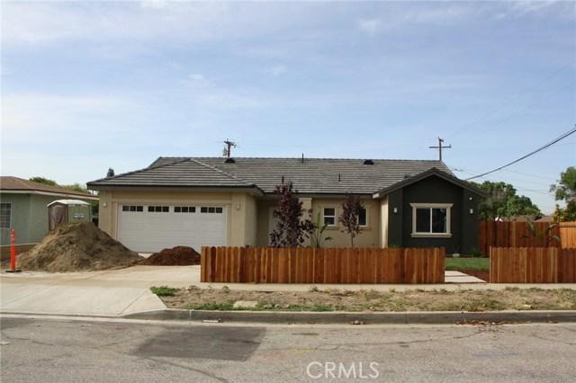 1408 salina street upland ca 91786 dilbeck real estate for Landscape rock upland ca