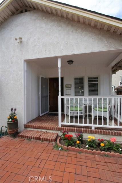 85 18th St, Hermosa Beach, CA 90254 photo 2