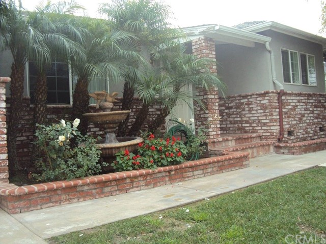 Single Family Home for Sale at 1056 253rd Street Harbor City, California 90710 United States