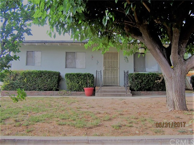 Single Family for Rent at 34986 Avenue C Yucaipa, California 92399 United States