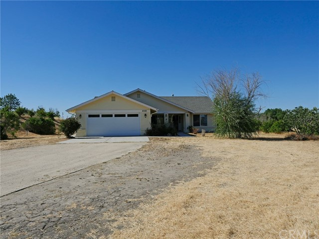 One of Paso Robles 3 Bedroom Homes for Sale at 6085  Merlot Lane
