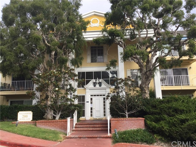 200 Mcneil Lane 102, Newport Beach, CA 92663