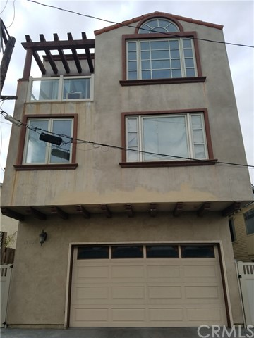 , CA  is listed for sale as MLS Listing OC17246409
