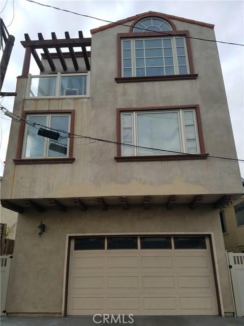 17090 5th Street B, Sunset Beach, CA, 90742