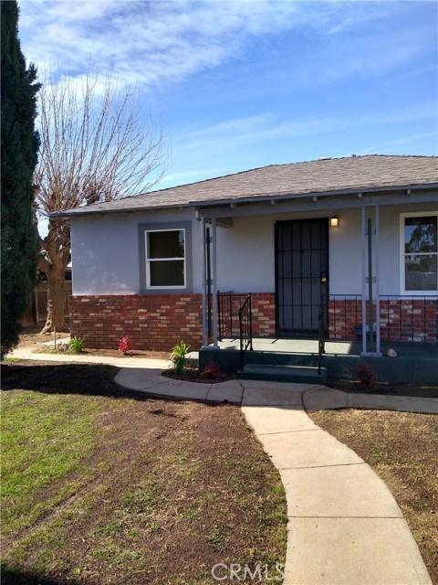 1075 Edgar Avenue
