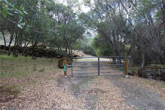 6520 Pleasant Court, Kelseyville CA: http://media.crmls.org/medias/1d00aa02-53bf-45e7-9a23-ad786f7fb716.jpg