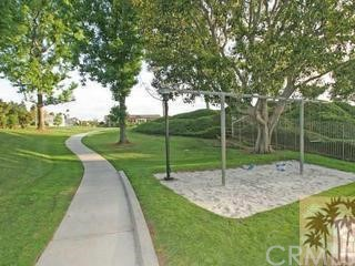 18856 Via Messina, Irvine, CA 92603 Photo 14