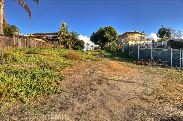 26285 Via California Dana Point, CA 92624 - MLS #: OC18043135