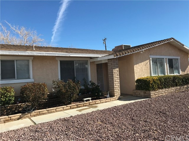 13787 Cree Rd, Apple Valley, CA 92307 Photo